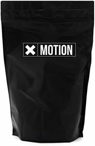 Xwerks Motion - Cluster Dextrin plus BCAA's and Electrolytes 50 Servings (Raspberry Lemonade)