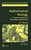 Mathematical Biology, Murray, J. D., 0387194606