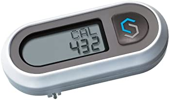 Sportline SYNC Calorie All Day Activity Tracker