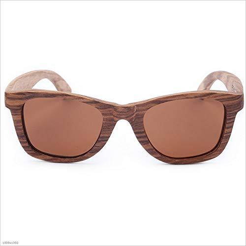 de en de de UV pour lunettes de Aviator Driving Lunettes Eyes Nouvelles soleil Protection Cat soleil main polarisées Wayfarer Beach soleil à soleil la bois Vacation Homm Party lunettes Lunettes hommes 0zTZZFcqg