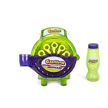 Funrise Gazillion Bubble Machine