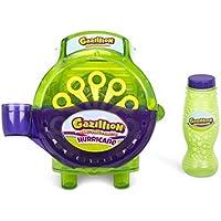 Gazillion Bubbles Hurricane Machine