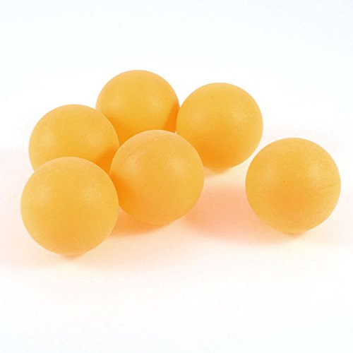 Genuine Table Tennis Balls by forever online shopping