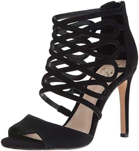 Vince Camuto Women's Kirsi Dress Sandal