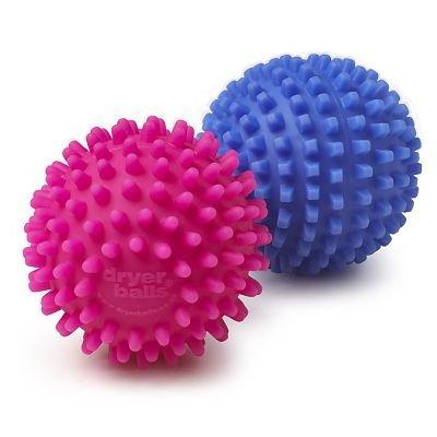 Lakeland, palline per asciugatrice Dryerballs, confezione da 2