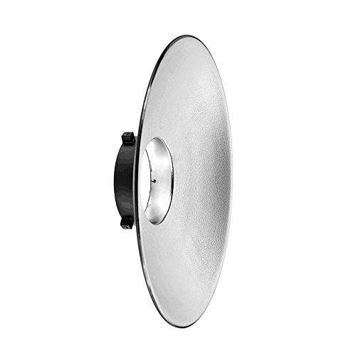 Godox Aluminum 120° 12.2