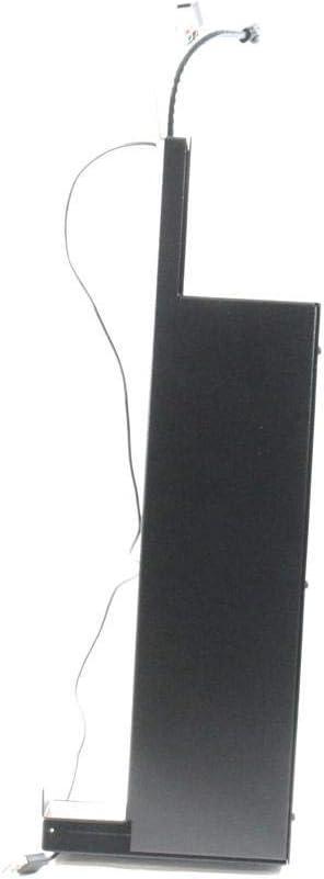 C3765dnf MFD Printer CACstar Smart Card Reader Complete Kit SCR3310 v2.0 SmartOS 14CV7 014CV7 9HK63 by EbidDealz