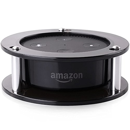 Aobelieve Acrylic Table Amazon Generation product image