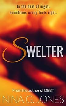 Swelter by [Jones, Nina G.]