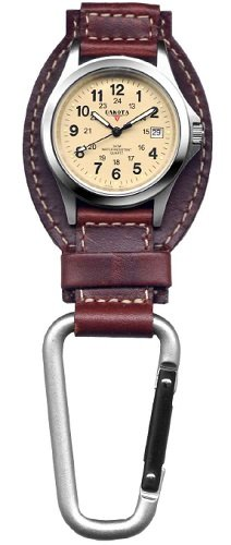 dakota-watch-company-3550-8-leather-field-clip-tan-watch-timepiece