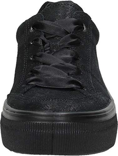 Nero Lima Legero schwarz 00 00 Donna Sneaker dCWxqtpz