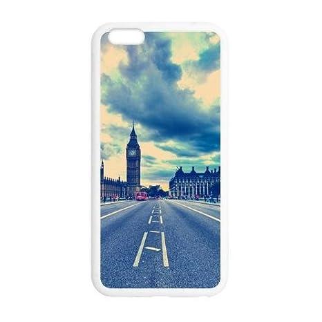 Iphone 6 hintergrund landschaft