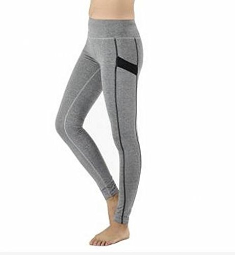 sizem-arsuxeo-women-yoga-pants-legging-sports-compression-tight-running-trousers-elastic-by-gokustor