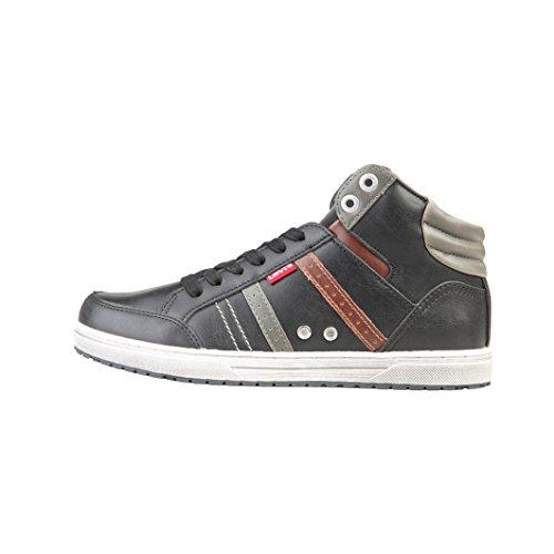 Sneakers Sneakers Black Sneakers Levis Levis Black Levis Sneakers Levis Black Levis Black Black Sneakers RqAT4B