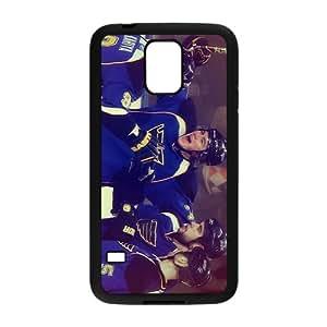 St. Louis Blues Samsung Galaxy S5 case