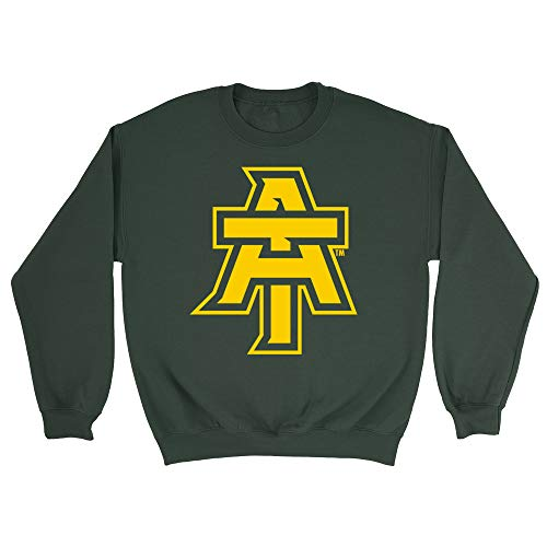 Arkansas Tech University - Official NCAA Arkansas Tech University Bulldog - PPATU06, G.A.18000, F_GRN, M