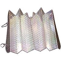 Ergoseat - Pantalla Parasol Talla XL