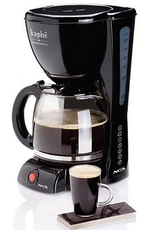 NGS Kaphe - Máquina de café