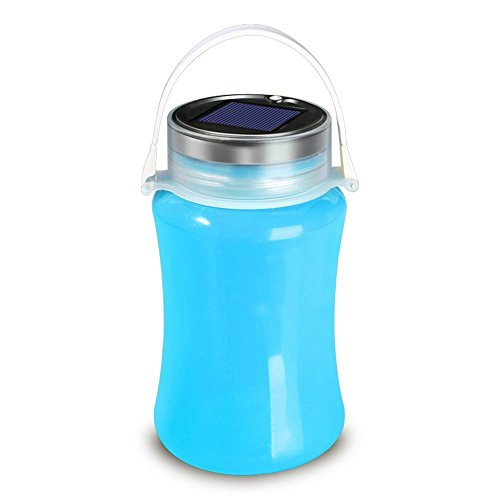trelc-multi-functional-waterproof-solar-lantern-and-collapsible-storage-bottle-with-usb-cable-rechar