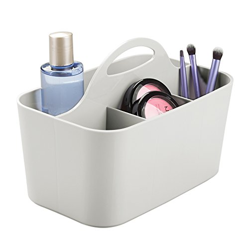 mDesign Cosmetic Organizer Storage Accessories product image