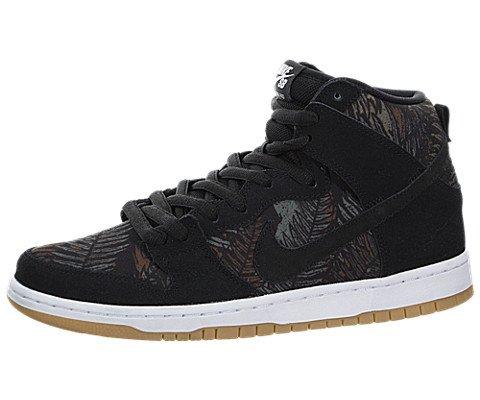 Nike Men's Dunk High Pro SB Skate Shoe