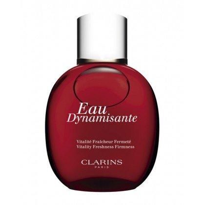 Parfum pas cher - Eau Dynamisante Parfum Clarins ()