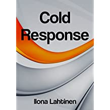 Cold Response (Finnish Edition)