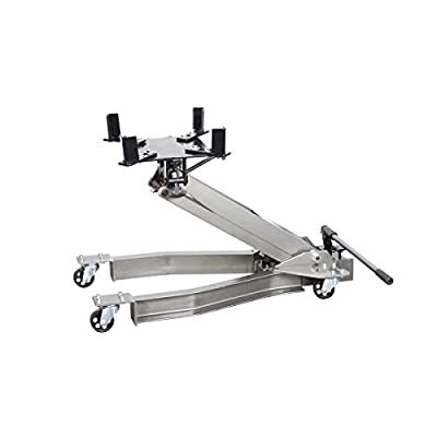 2000 lb. Low-Profile Transmission Jack