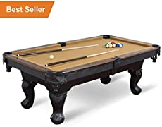 MetTech Pool Table Sales Raleigh - Pool table movers raleigh nc