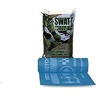 Swat-T Táctico Azul Torniquete para Entrenamiento