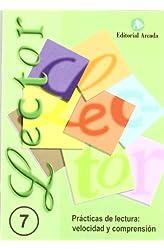 Descargar gratis Lector. Prácticas De Lectura - Cuaderno 7 en .epub, .pdf o .mobi