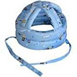 Per Baby Head Protector Helmet Safety Head Guard Cushion...