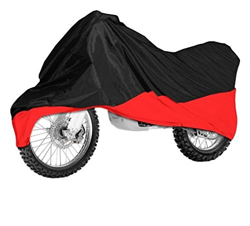 Good Motorcycle Covers - 3