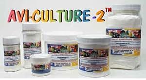 Avi-Culture 2 Avian specific Probiotic