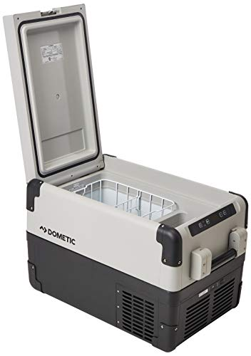 Buy rated small chest freezer