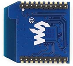 1pcs lot CC2530 Zigbee Module 2.4GHz Xbee Development Kit USB Adapter Core2530