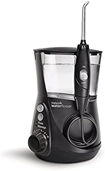 Waterpik WP-662 Aquarius Professional Water Flosser