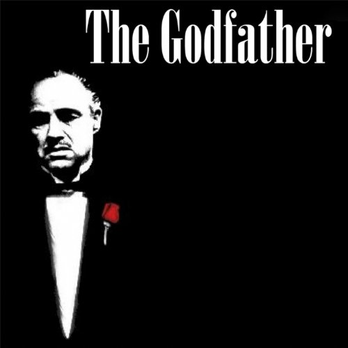 The Godfather - Soundtracks - IMDb