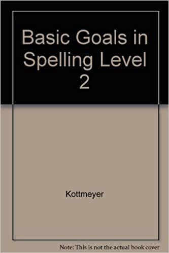 Alphabet free ereader books cloud find ebook basic goals in spelling level 2 ibook fandeluxe Choice Image