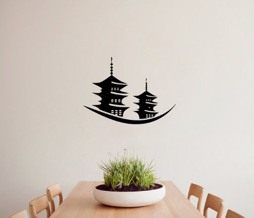 wall art for chinese restaurant - 9