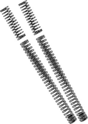 Progressive Suspension 10-2204 7