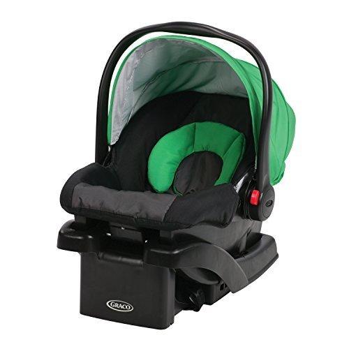 Graco-SnugRide-30-Click-Connect-Front-Adjust-Car-Seat