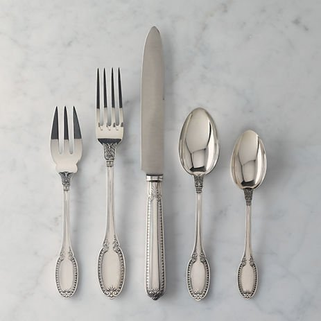 buccellati-empire-sterling-flatware-5-piece-place-setting