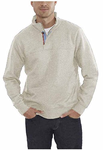 orvis-mens-signature-sweatshirt-pullover-sweater-small-oatmeal