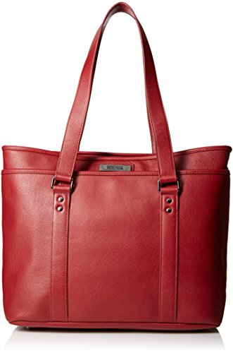 Kenneth Cole Reaction a Majority Tote, (Kenneth Cole Top Zip Tote)