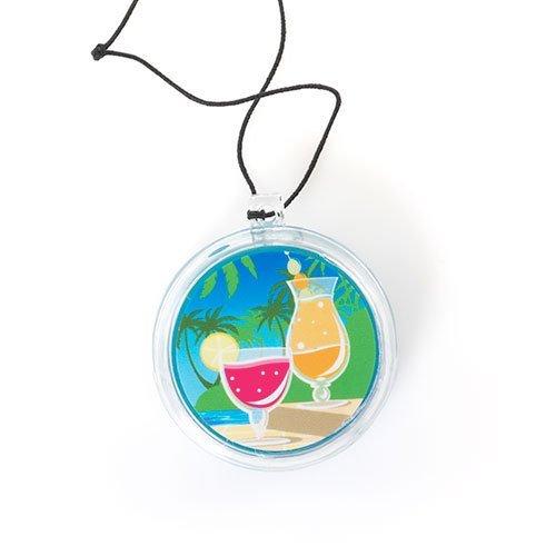 yankee-candle-in-paradise-bahama-breeze-car-jar-ultimate-air-freshener-fruit-scent