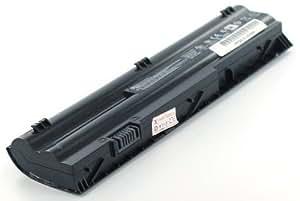 Batería Original de Li-ion HP HSTNN-LB3B con/10.8 V/5.200 mAh