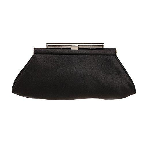 carlo-fellini-ivette-evening-bag-51-1296-black