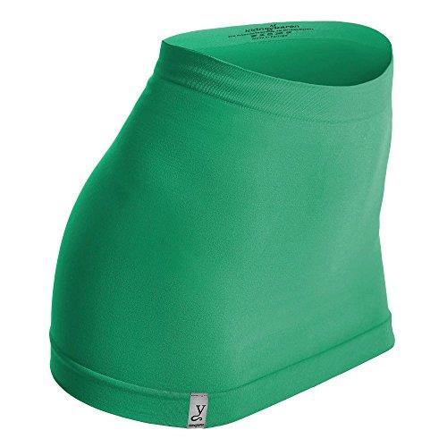 Kidneykaren - Calentador lumbar - para mujer Smaragd
