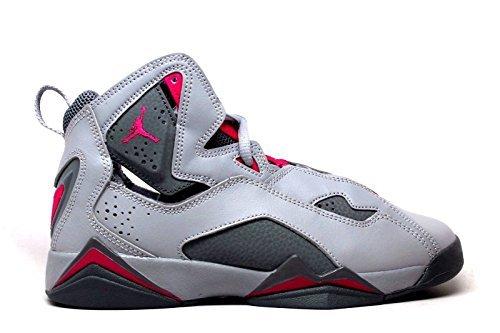 Womens nike jordans sneakers